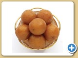 Copy of Gulab Jamun